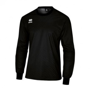 ERREA ELIAS GOALKEEPER SHIRT L/S AD ADULT