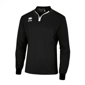 ERREA ELOY GOALKEEPER SHIRT L/S AD ADULT