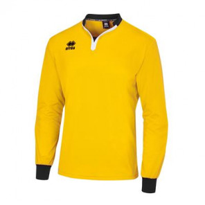 ERREA ELOY GOALKEEPER SHIRT L/S JR JUNIOR