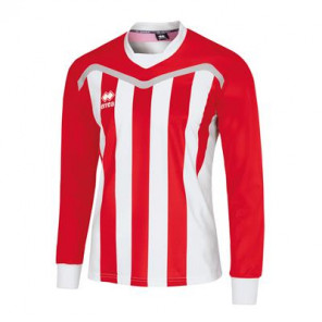ERREA ALBEN SHIRT L/S JR JUNIOR