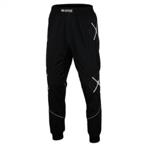 ERREA HYDRON GOALKEEPER TROUSERS AD ADULT