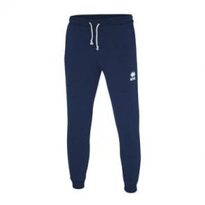 ERREA ADAMS TROUSERS JR JUNIOR