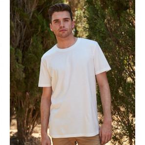Original FNB Unisex Organic T-Shirt