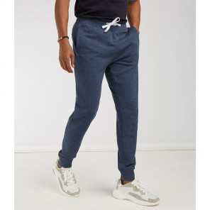 Front Row French Terry Joggers