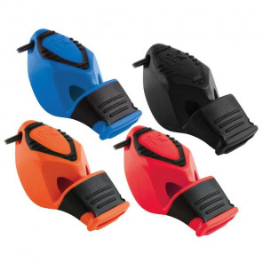 FOX 40 EPIK CMG SAFETY WHISTLE AND STRAP