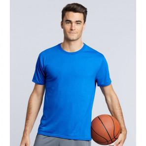 Gildan Performance® T-Shirt