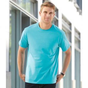 Gildan Hammer Heavyweight T-Shirt