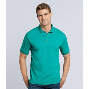 Gildan DryBlend® Jersey Polo Shirt