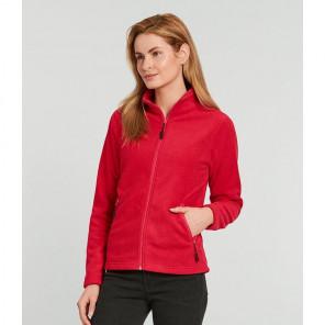 Gildan Hammer Ladies Micro Fleece Jacket
