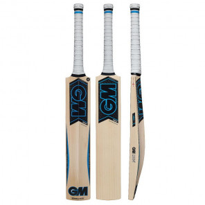 G&M NEON DXM 303 CRICKET BAT