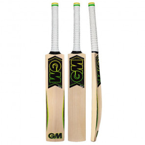 G&M ZELOS 101 CRICKET BAT