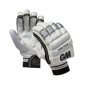 G&M ICON PLUS BATTING GLOVES