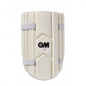 G&M 909 THIGH PAD