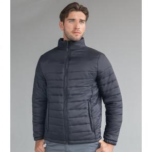 Henbury Unisex Padded Jacket