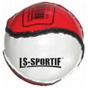HURLING CLUB AND COUNTY SLIOTAR BALL