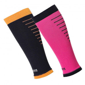 HORIZON COMPRESSION CALF SLEEVE