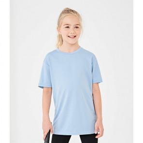 AWDis Kids Cool Wicking T-Shirt