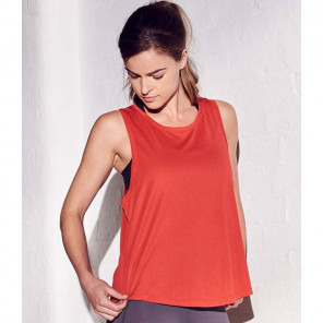 AWDis Cool Girlie Smooth Sports Vest