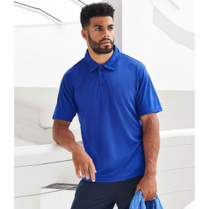 AWDis Cool Wicking Polo Shirt