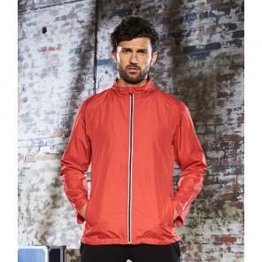 AWDis Cool Unisex Running Jacket