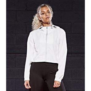 AWDis Ladies Cool Cropped Windshield Jacket