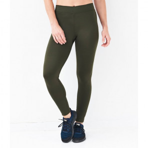 AWDis Cool  Girlie Workout Leggings