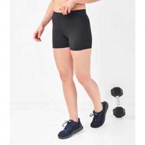 AWDis Cool Girlie Training Shorts