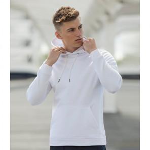 AWDis Sports Polyester Hoodie