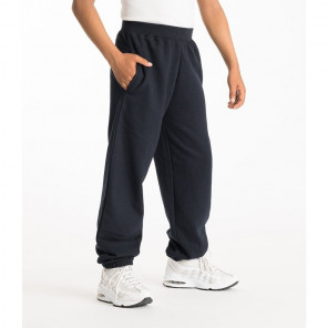 AWDis Kids Cuffed Jog Pants