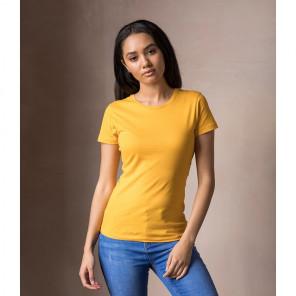 AWDis The 100 Ladies T-Shirt
