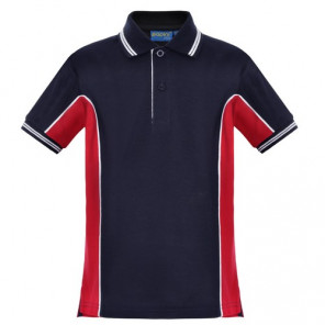 Papini Junior Elite Polo