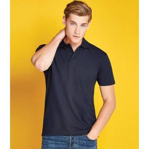 Kustom Kit Regular Fit Workforce Piqu+® Polo Shirt