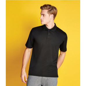 Kustom Kit Regular Fit Cooltex® Plus Piqu+® Polo Shirt