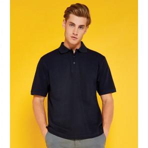 Kustom Kit Cotton Klassic Superwash® 60° Polo Shirt