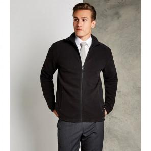 Kustom Kit Corporate Micro Fleece Jacket