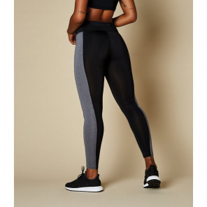 Gamegear® Contrast Leggings