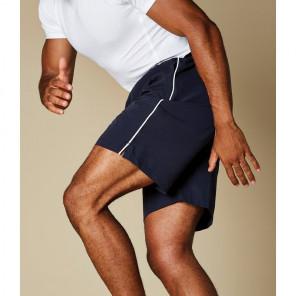 Gamegear Track Shorts