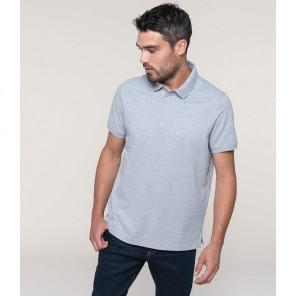 Kariban Stud Piqu+® Polo Shirt