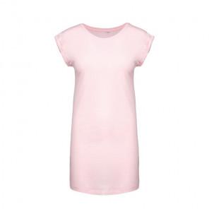 Kariban Ladies T-Shirt Dress