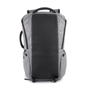 Kimood Anti-Theft Backpack