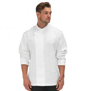 Le Chef Long Sleeve Academy Tunic