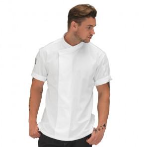 Le Chef Short Sleeve Academy Tunic