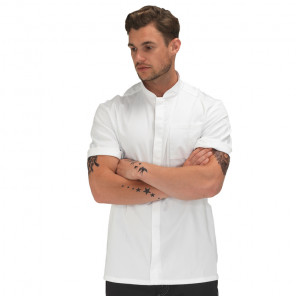 Le Chef Thermo°ool™ Prep Jacket