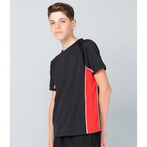 Finden & Hales Kids Performance Team T-Shirt