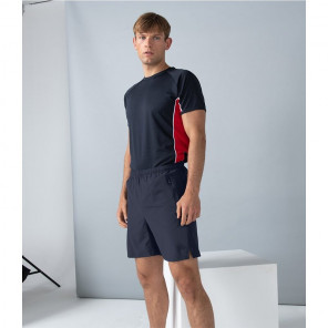 Finden & Hales Pro Stretch Sport Shorts