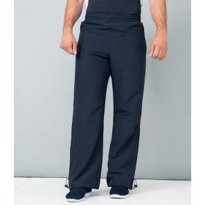Finden & Hales Track Pants