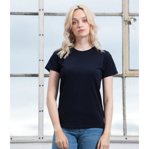 Mantis Ladies Essential Organic T-Shirt