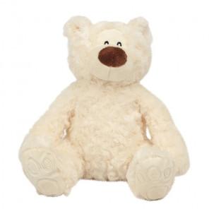 Mumbles Oliver Bear