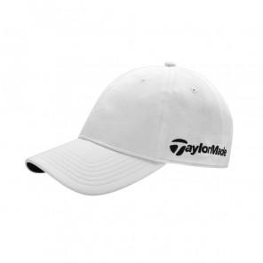 TaylorMade Men's Custom Radar Cap
