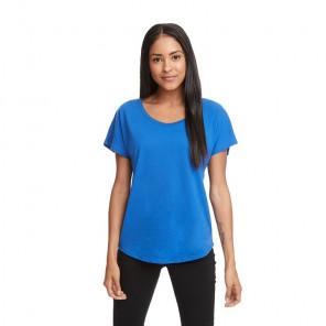 Next Level Ladies Ideal Dolman T-Shirt